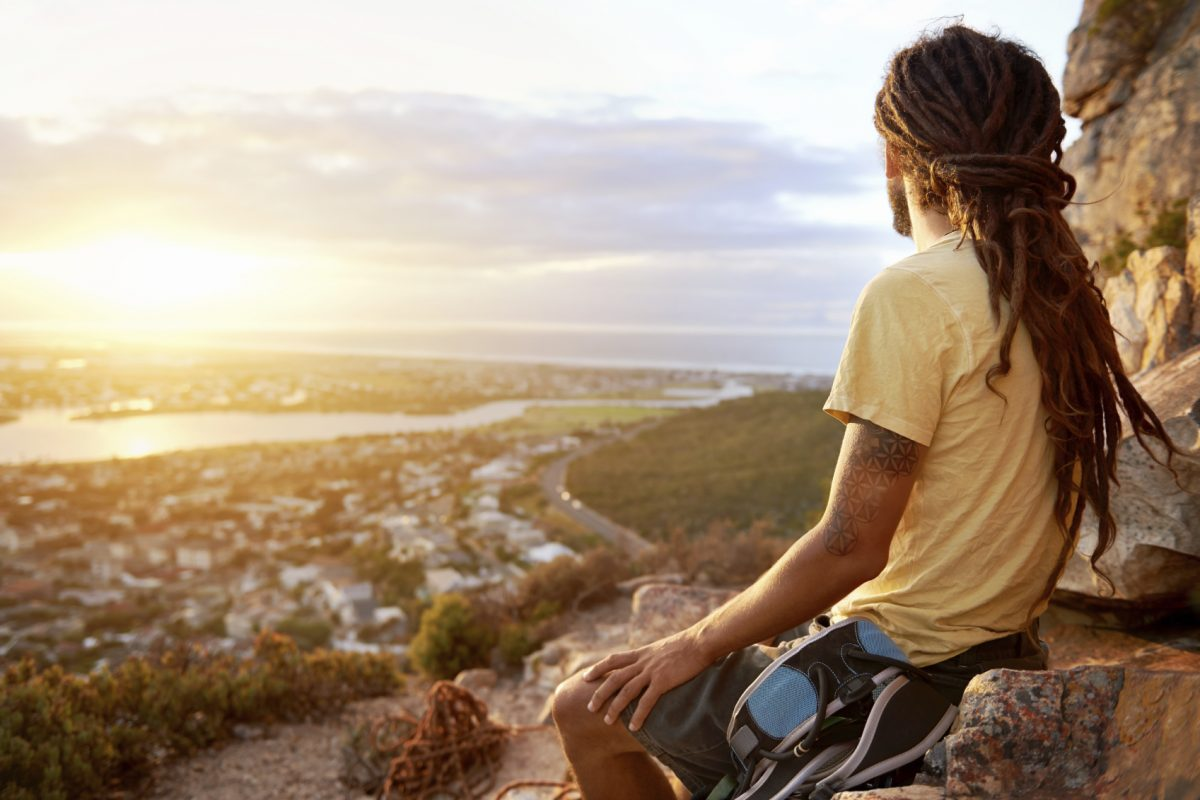Benefits Of Sobriety | Transcend Texas