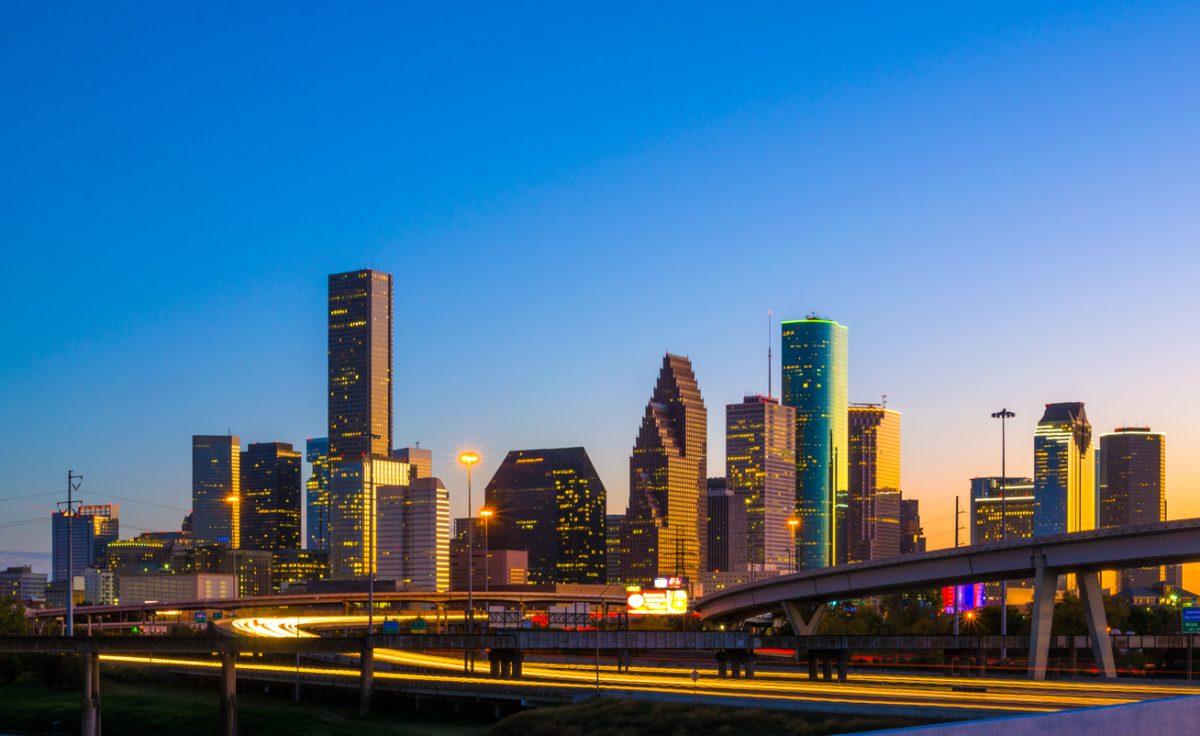 Living Sober In Houston | Transcend Texas