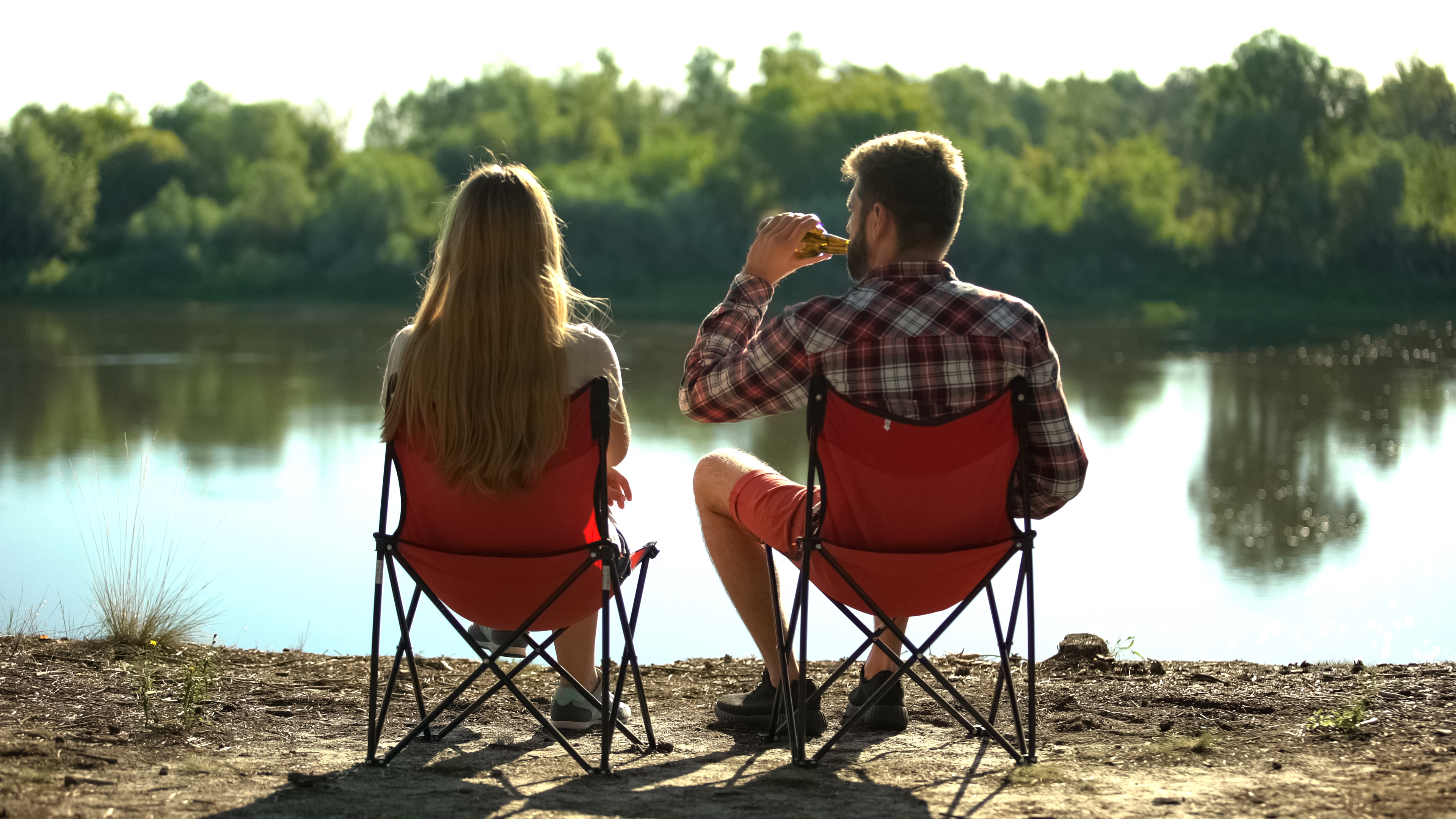 How to Handle Life With A Partner Who Is Still Drinking - Transcend Texas